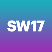 NetSuite SuiteWorld17