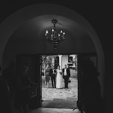 Fotógrafo de bodas Tsvetelina Deliyska (lhassas). Foto del 14.09.2018