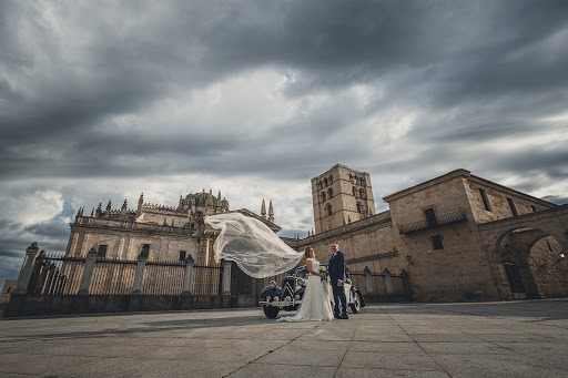 婚禮攝影師Jules Bartolomé(JulesBartolome)。21.07.2018的照片