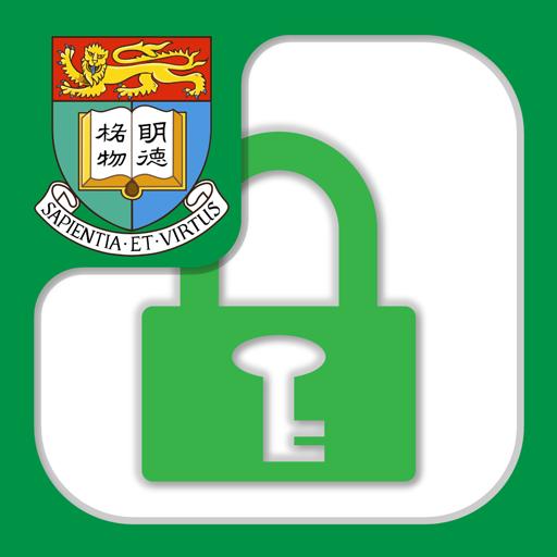 Change HKU Portal PIN