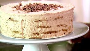 Best Barefoot Chocolate Desserts thumbnail