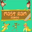 MastRam Jokes