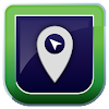 Telefon Location Tracker - GPS