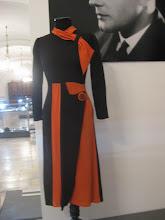 Photo: Kiecki i dziś by się nosiło