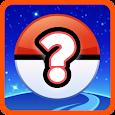 Tahmin Pokemon icon