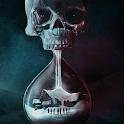 Until Dawn™: Your Companion icon