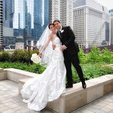 Wedding photographer Michael Delott (delott). Photo of 18.06.2015