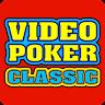 com.tapinator.videopokerclassic