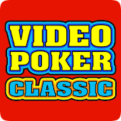 Video Poker Classic