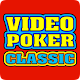 Video Poker Classic Free Download for PC Windows 10/8/7