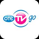 OTE TV GO icon