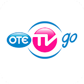 OTE TV GO