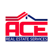 Ace Real Estate Services