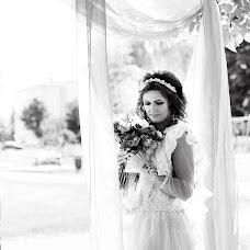 Wedding photographer Olga Misnik (MrsMisnik). Photo of 31.08.2016