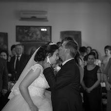 Wedding photographer Petre Andrei (Andrei). Photo of 27.09.2017