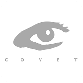 Covet Colour