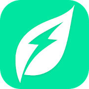 Green Clean Up-Phone Boost Junk Clean Battery Save