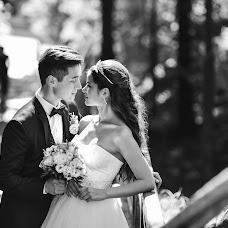 Wedding photographer Denis Khuseyn (legvinl). Photo of 10.12.2017