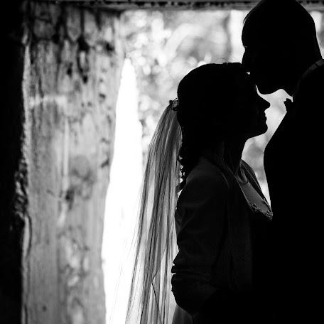 Wedding photographer Tomas Pikturna (tomaspikturna). Photo of 25.01.2018