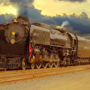 Union Pacific 844.jpg