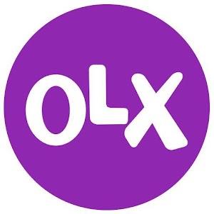 OLX - Comprar e Vender for PC