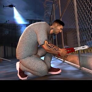 Survival Prison Escape V3 for PC