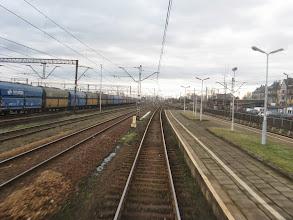 Photo: Opole Groszowice