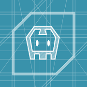 Cordova Developer App