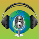 Download Radio Asrianda 93.1 FM For PC Windows and Mac