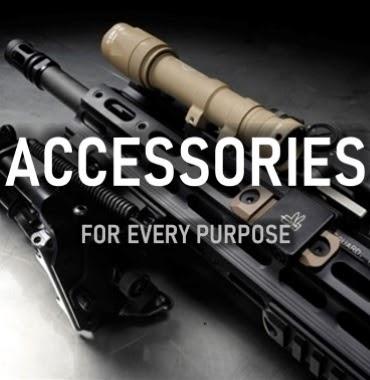 Find Accessories
