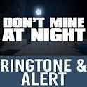 Don't Mine At Night Ringtone icon