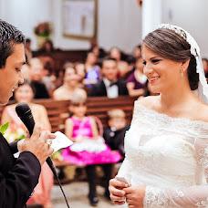 Wedding photographer David Sosa (DavidSosa). Photo of 22.07.2017