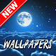 Download Moon Wallpapers HD For PC Windows and Mac