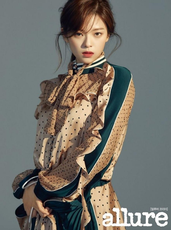 jeongyeon2