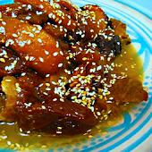 اكلات الطبخ مغربي