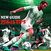 Guide PES 12 Tips