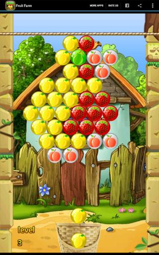 無料街机Appの果樹園|記事Game