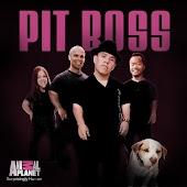 Pit Boss