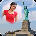Newyork Holiday Landmarks icon