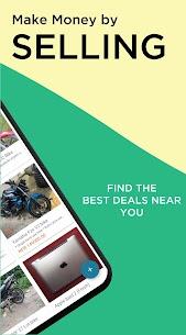KINUM – Kinbech Nepal 2.5.1 Android Mod APK 2