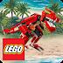 LEGO® Creator Islands - Build, Play & Explore, Free Download