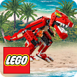 LEGO® Crea.. file APK for Gaming PC/PS3/PS4 Smart TV