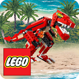 LEGO® Creator Islands - Build, Play & Explore Apk Download Free for PC, smart TV