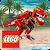 LEGO® Creator Islands - Build, Play & Explore file APK Free for PC, smart TV Download