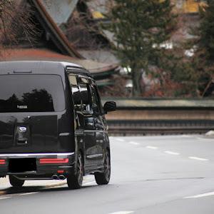 アトレーワゴン S321G のカスタム事例画像 トーチンさんの2021年01月03日12:57の投稿