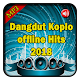 Lagu Dangdut Koplo Offline Hits for PC-Windows 7,8,10 and Mac