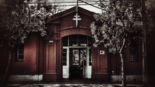 hospital-san-jose-historias-fantasmas-viejo-sanatorio-independencia-santiago-chile