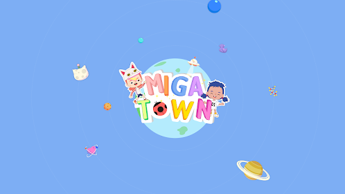 Miga Town: My Vacation Mod