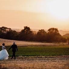 Fotografo di matrimoni Francesco Galdieri (fgaldieri). Foto del 13.09.2019
