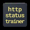 HTTP Status Codes Trainer icon